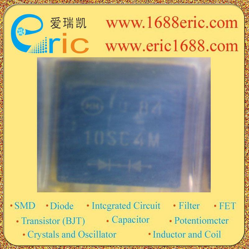 DF10SC4M-4102