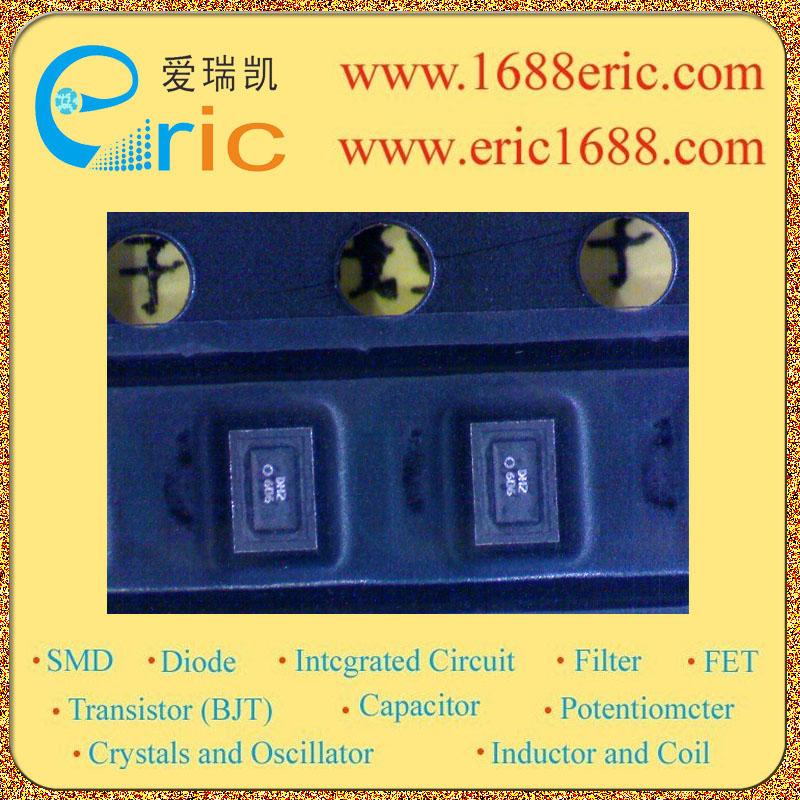 EFCH1842TCH6