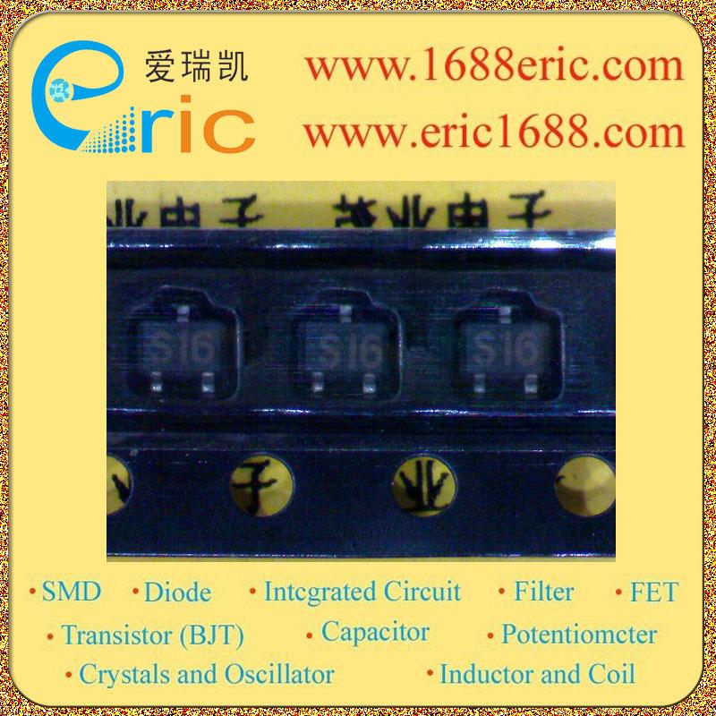 HRC0202ATR