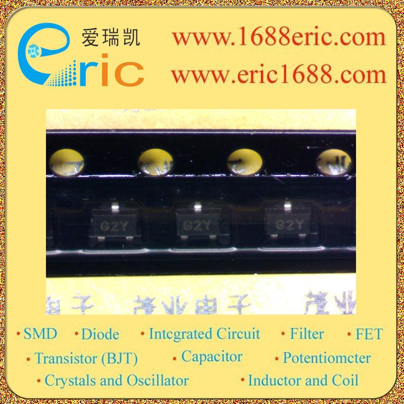 HSMP-389C-TR1
