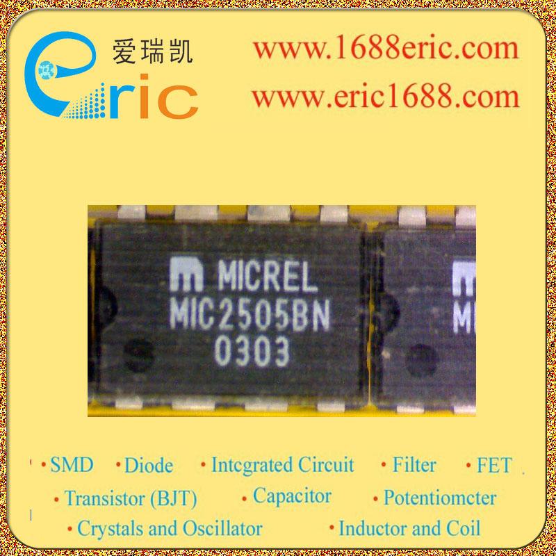 MIC2505BN