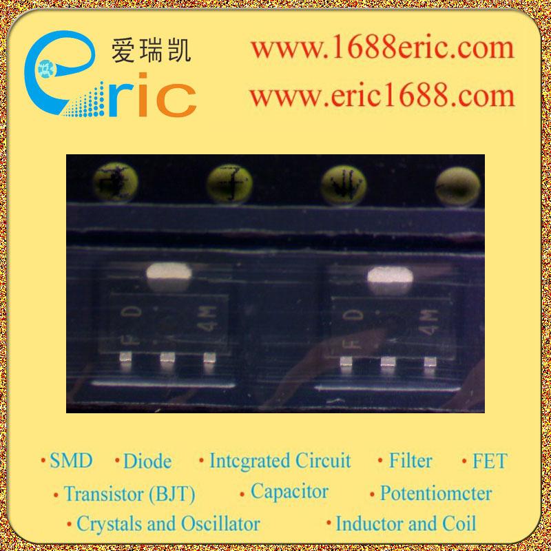 2SC5567-TD