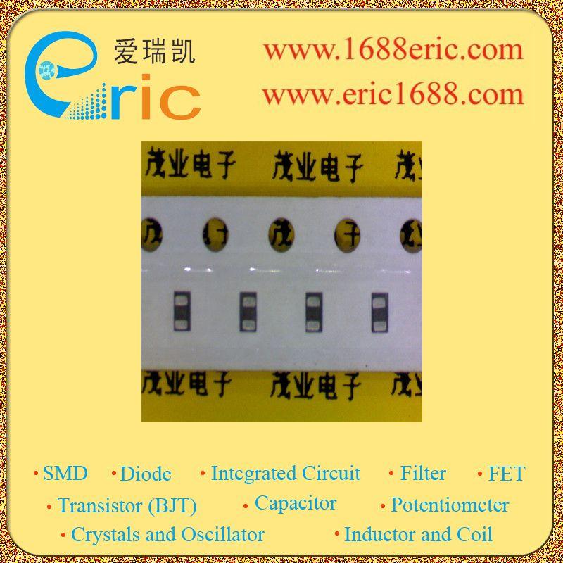 NTCCM16084BH153KCTA1