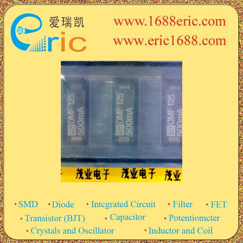 OMF125F500MA
