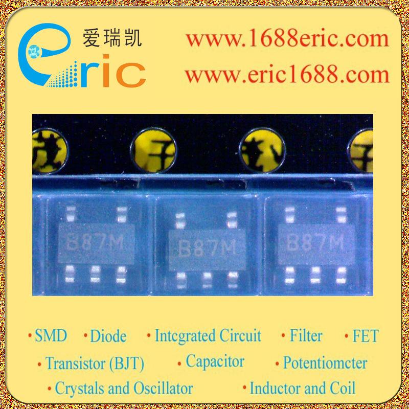 TC1015-2.85VCT713