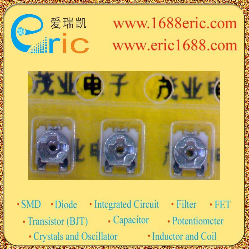 TMC2K2J-B1.5K