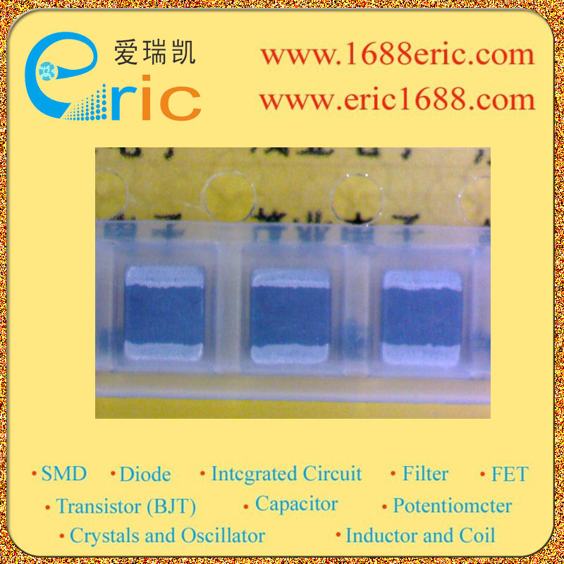 FCI3225-6R8K