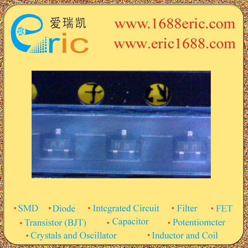 KRC411E