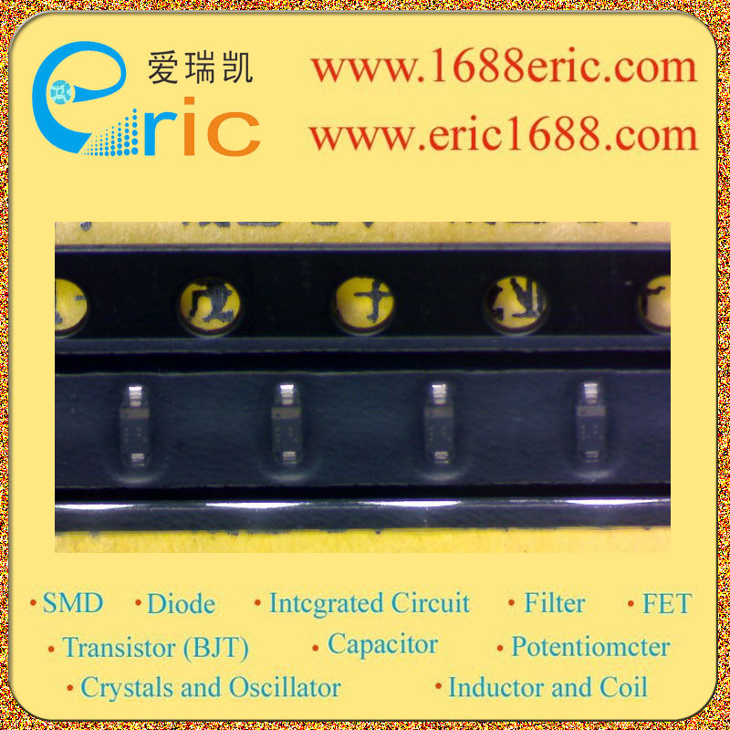 NNCD4.3C-T1