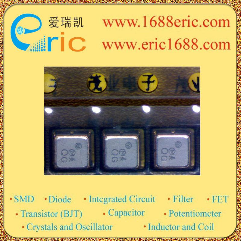 SAFCC314MSM0T01R1