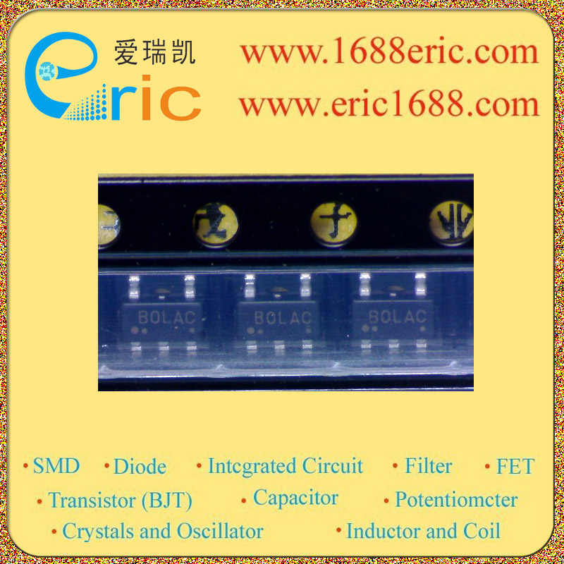 SI91841DT-28-T1