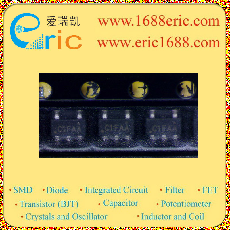 SI91841DT-285-T1