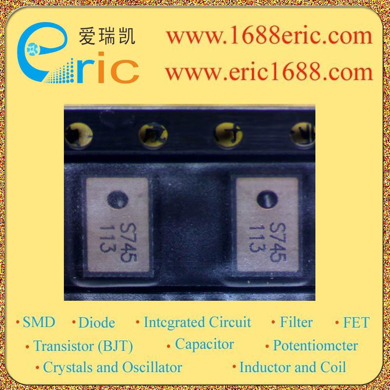 SP0103NC3-T