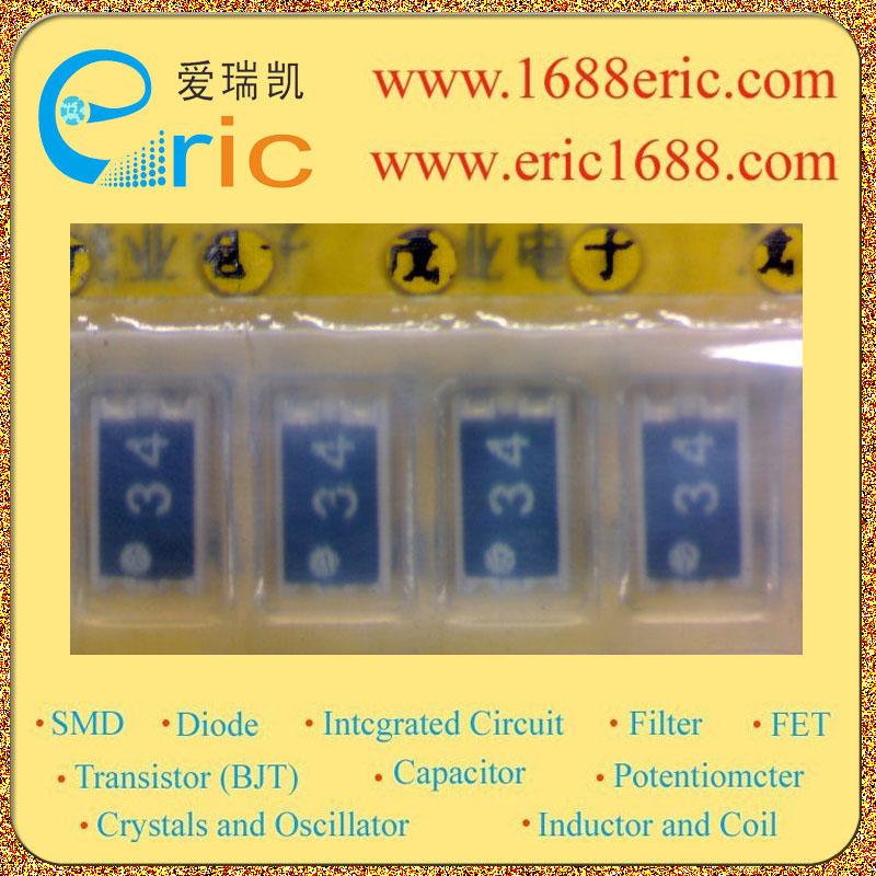DCS3420-1900TR