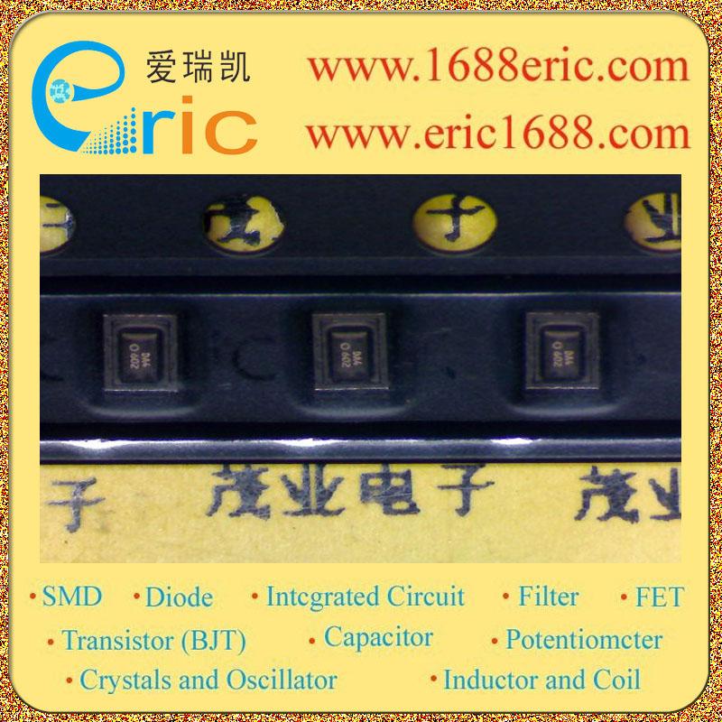 EFCH1842TCA7