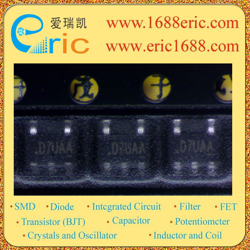SI91842DT-30-T1