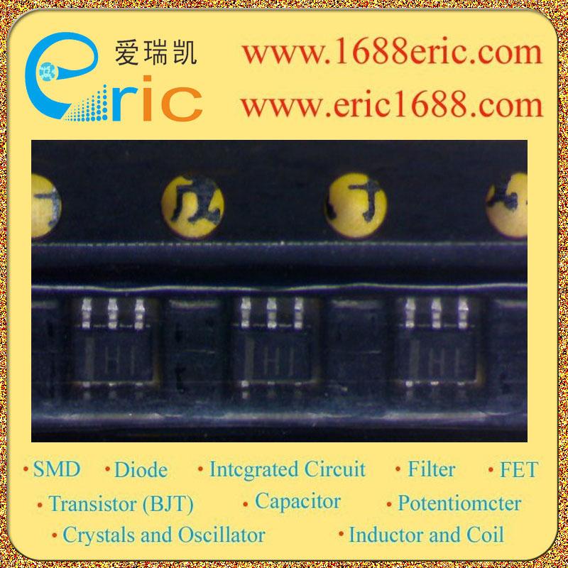 SN74AHC1G32HDCKR-1