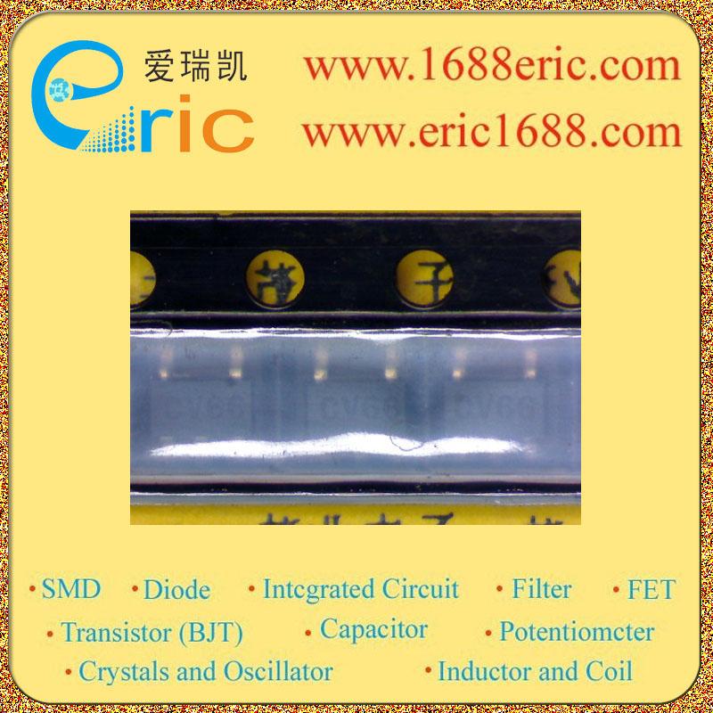 ILC7081AIM5-285