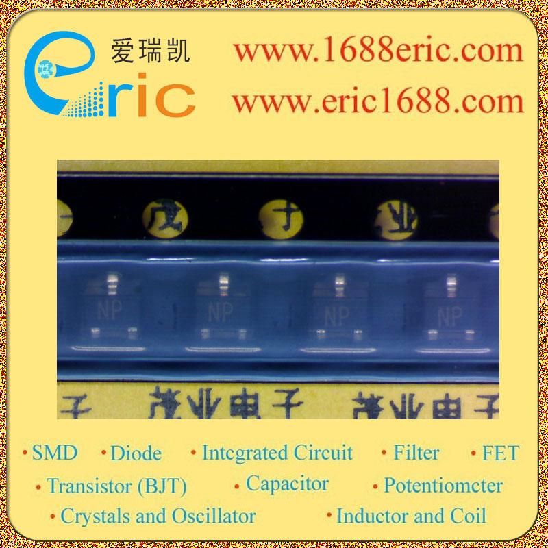 KRC414
