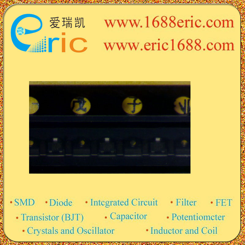 KRC414V