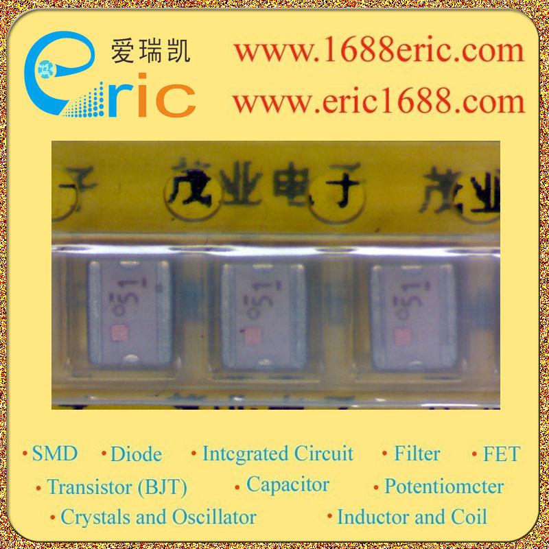 LFB321G96SN1-951(LFSN25N18C1960BAH-951)