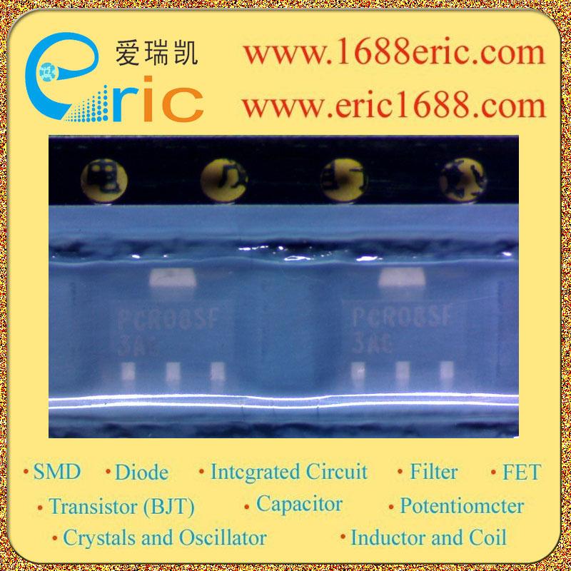 PCR08SF