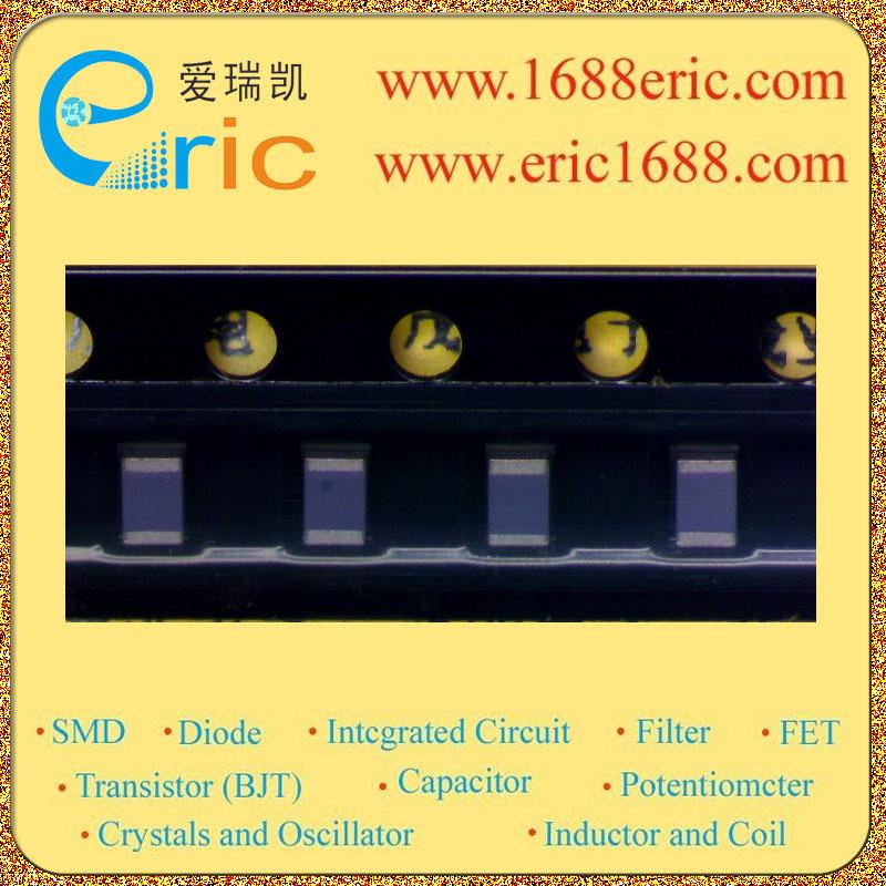 PFC-W0805R-03-1001-B-1739