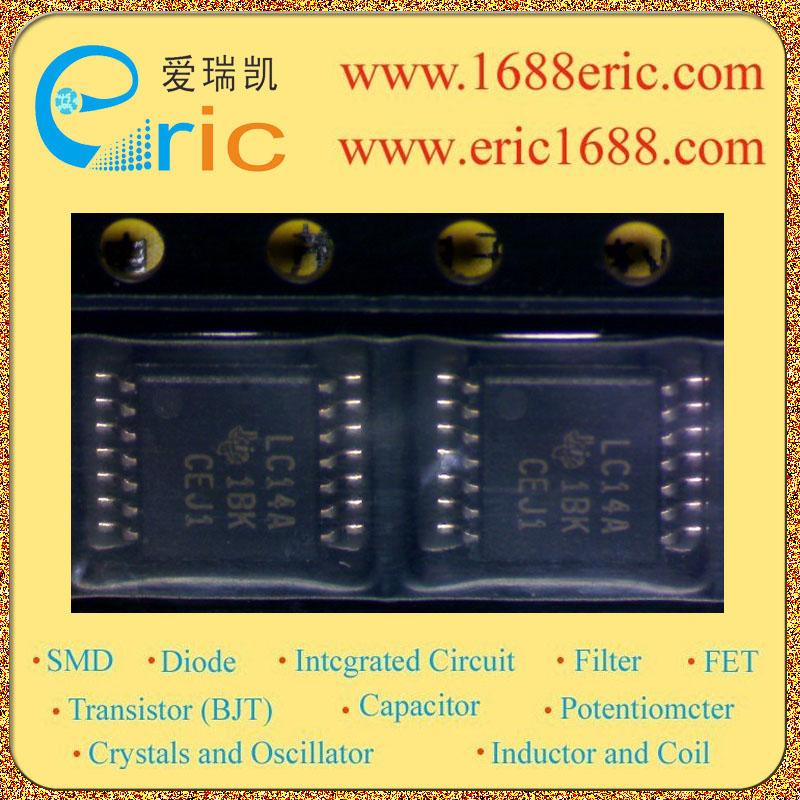 集成电路icintegrated circuit(ic) 逻辑电路