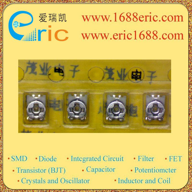 TMC2KJ-B4.7K-TR