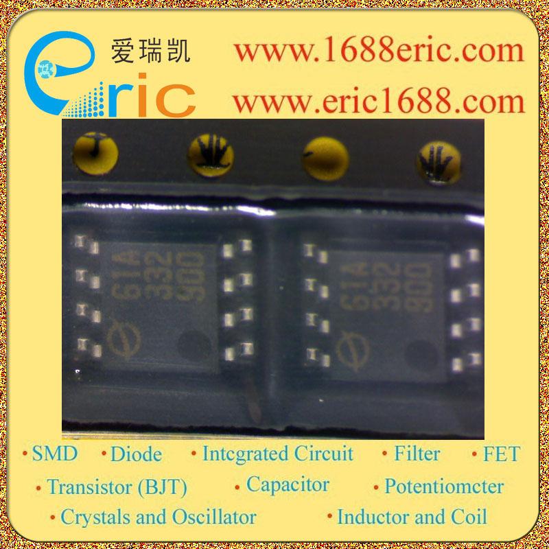 XC6361A332SR