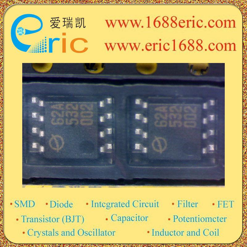 XC6362A532SR