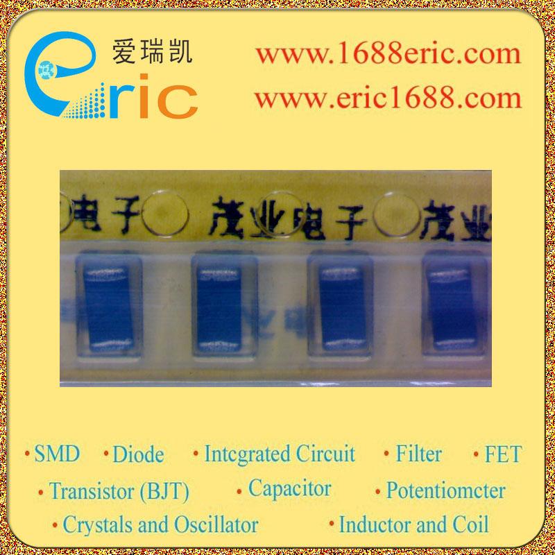 FCI2012-R68K