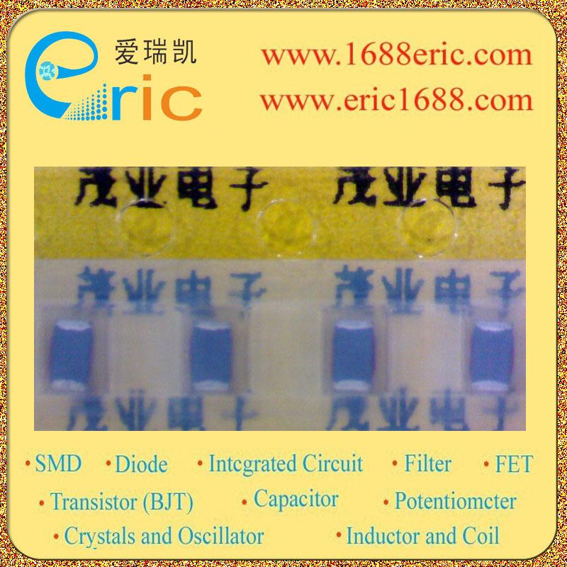 EBM201209A102