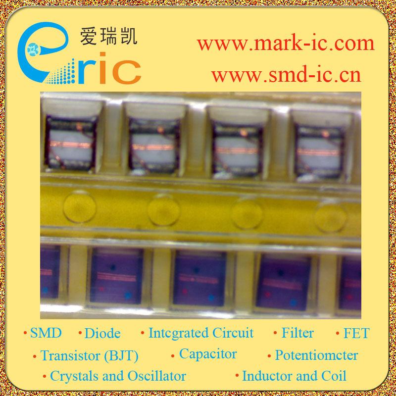 1008CS-30NXJBC