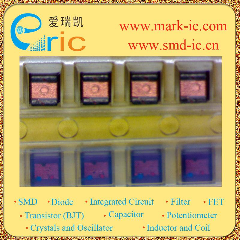 1008CS-751XJBC