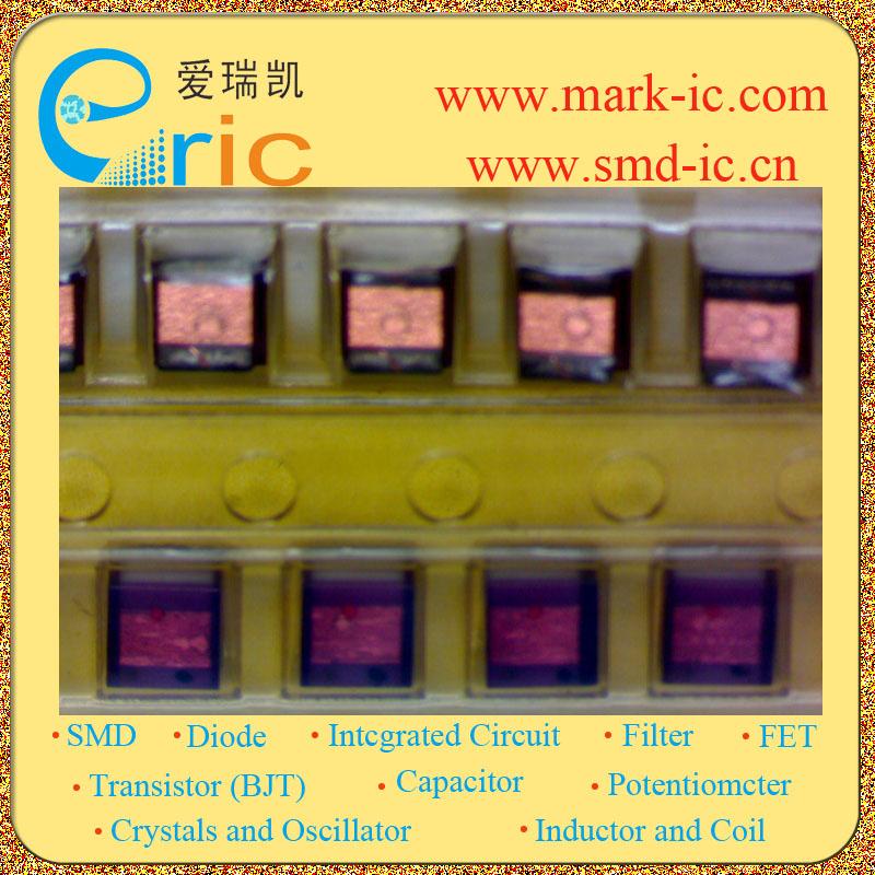 1008CS-1R2XJBC