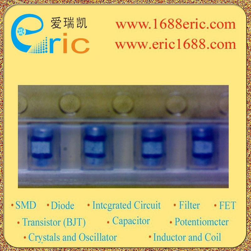 NFM60R20T152(NFE31PT152Z1E9L)