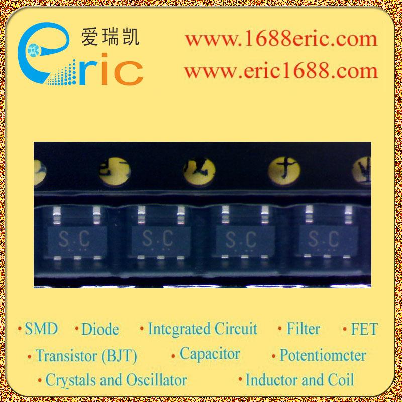 TC75S51F