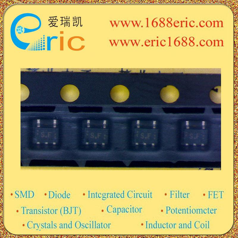 TC75S55FU