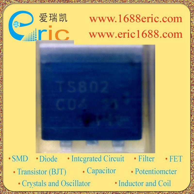 TS802C04