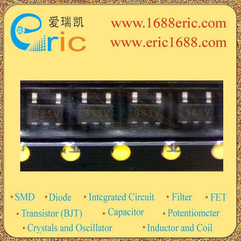 S-80833CNMC