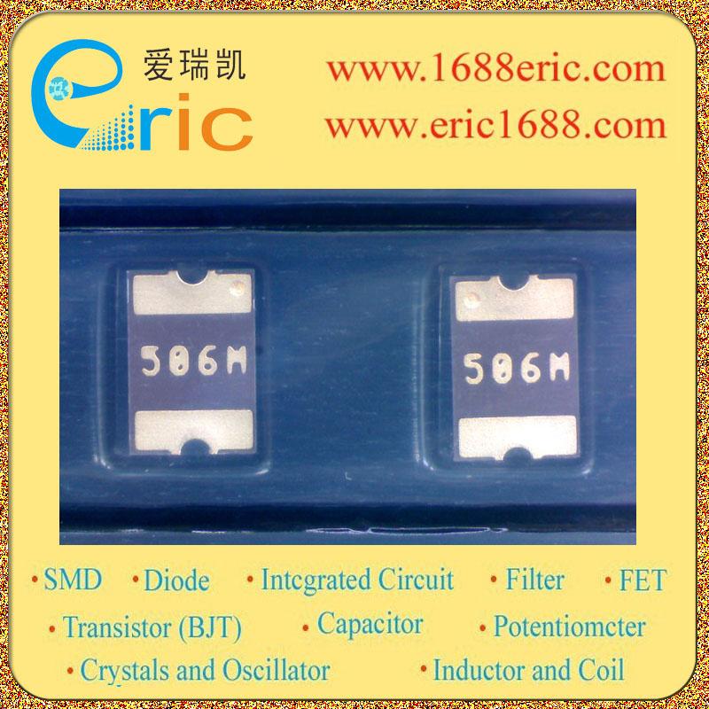MF-MSMF050-2