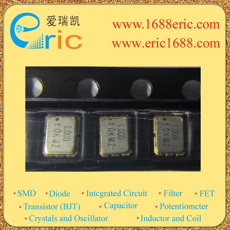 JYSP32S4-001.00000-CC44C0