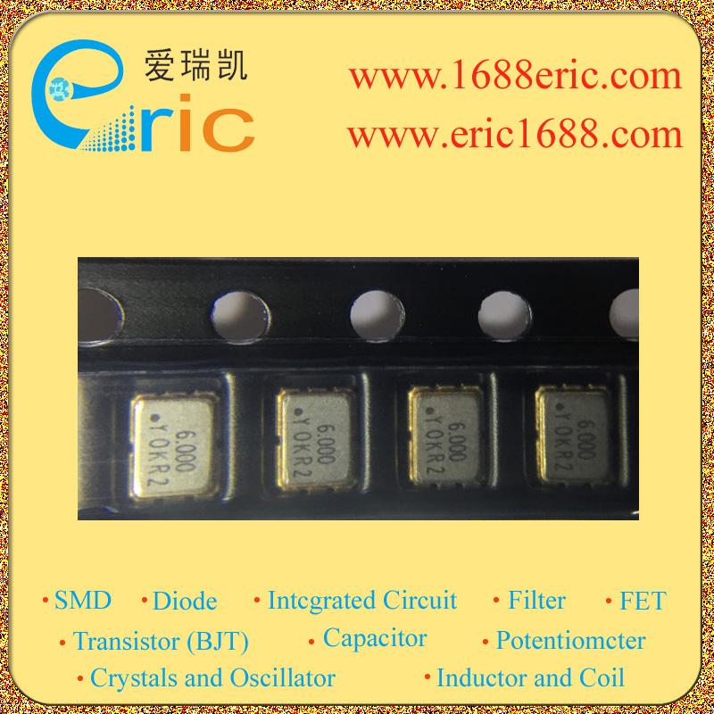 JYSP32S4-006.00000-CC44C0