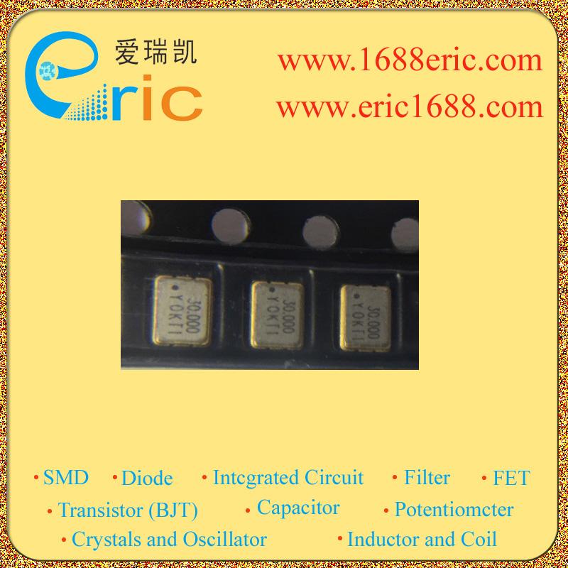 JYSP32S4-030.00000-CC44C0