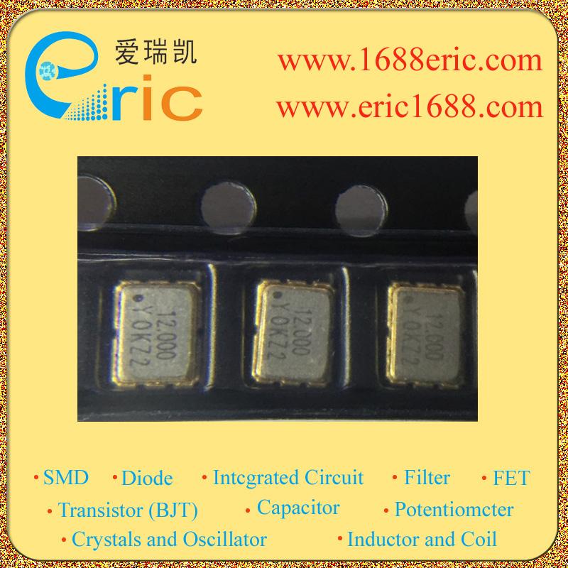 JYSP32S4-012.00000-CC44C0