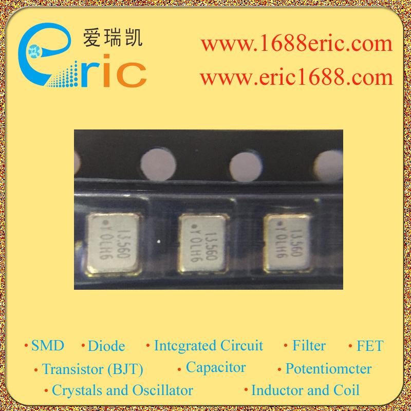 JYSP32S4-013.56000-CC44C0