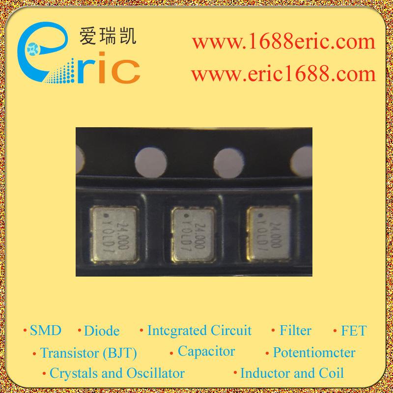 JYSP32S4-024.00000-CC44C0