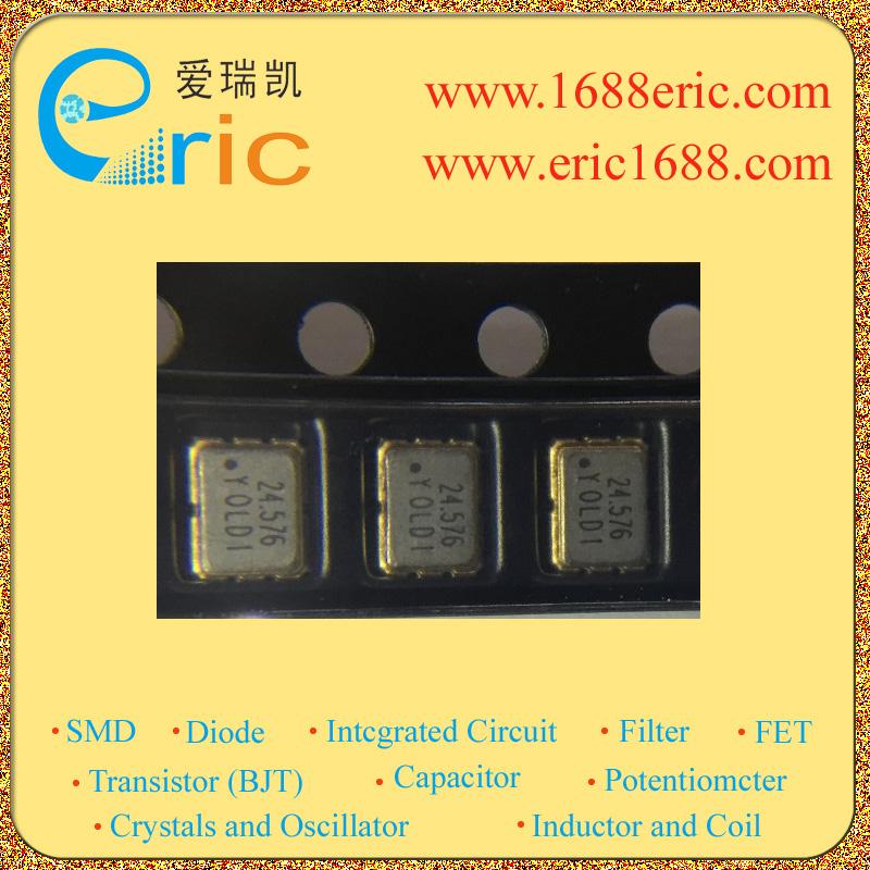 JYSP32S4-024.57600-CC44C0