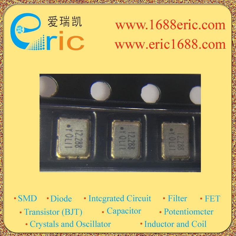 JYSP32S4-012.28800-CC44C0